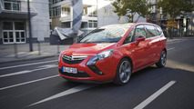 Opel next in line to address emissions cheating accusations