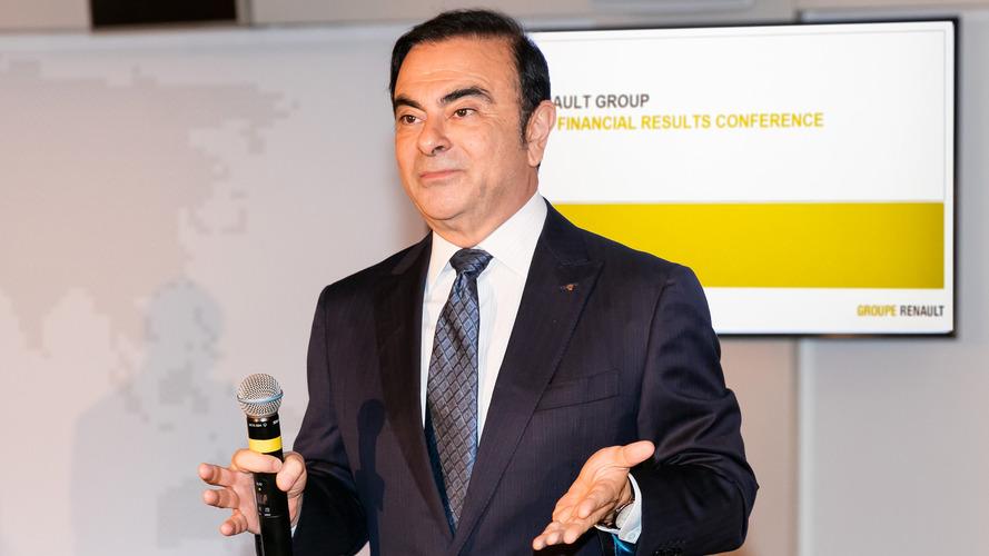 Renault-Nissan préparé aux futures règles de Donald Trump