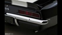 McLaren MC-1 Concept by David Cardoso