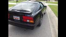 Wittera Chevrolet Corvette C5