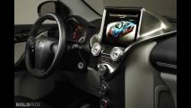 Jaguar XKSS Replica by Temporo