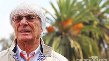 F1 forced to delay new qualifying format until Spanish GP