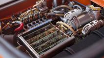 BMW 1602 Electric 10.12.2012