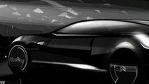Citroen Reveals 2054 Model in Australia