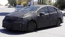 Toyota postpones next-gen Prius production until December 2015 - report