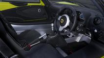 Lotus Elise S Cup