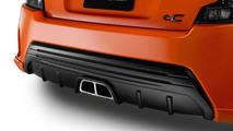 2015 Scion tC Release Series 9.0