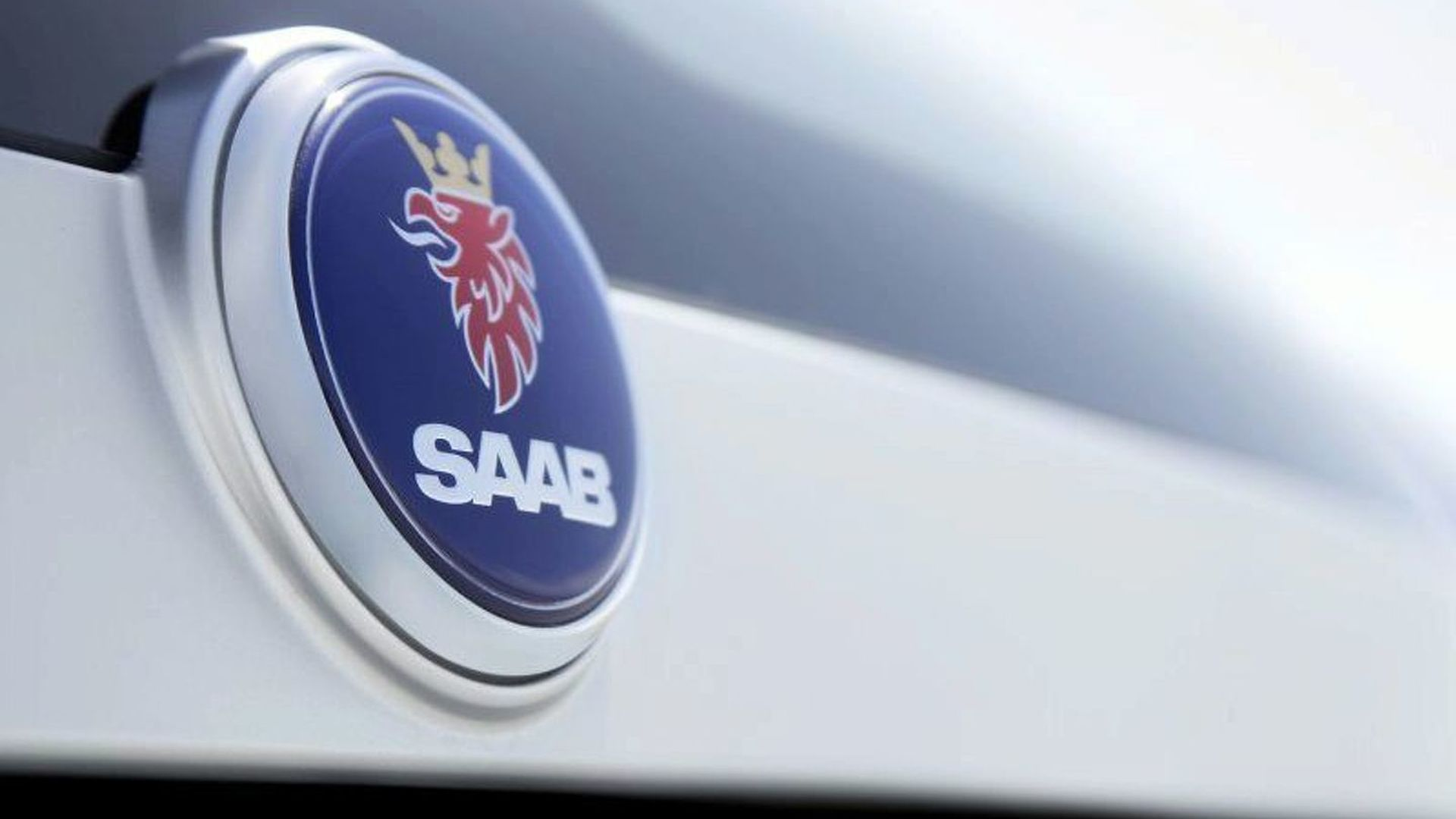 NEVS granted creditor protection, might lose right to Saab name