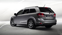 2011 Fiat Freemont - 1.24.2011