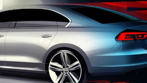 VW releases new NMS renderings