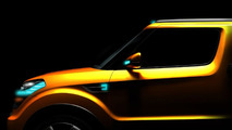 Kia to Bring new Soul Based Concept to Detroit