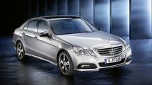 MercedesSport Body Styling Accessories Program Announced