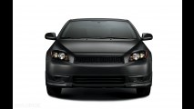Scion tC RS 4.0