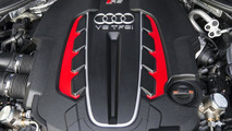 Audi & Porsche reportedly developing new V6 & V8 engines
