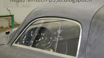 Vintech P550 Tribute