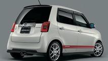 Honda N-ONE Mugen planned, no power upgrade