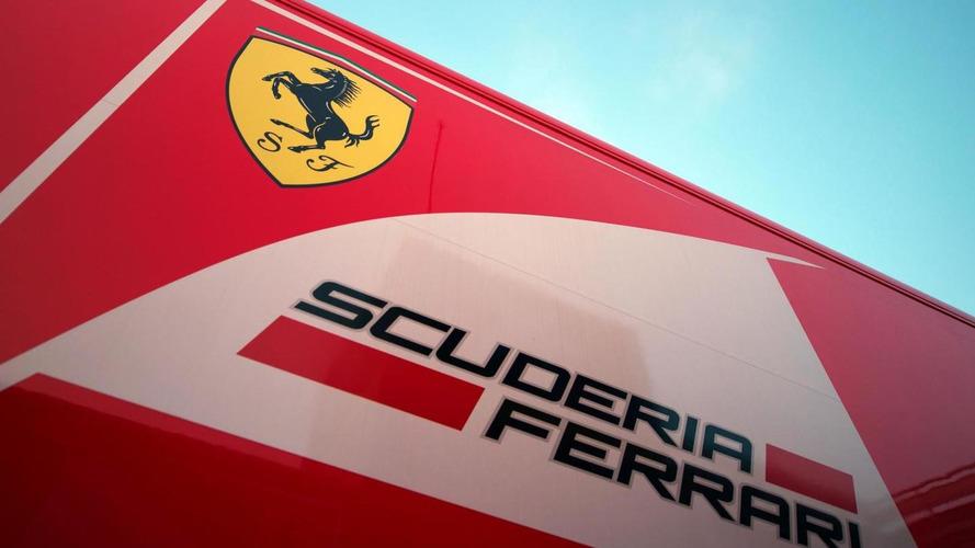 Fiat hails 'inevitable' Ferrari reform