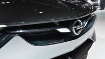 PSA pourrait bientôt racheter Opel