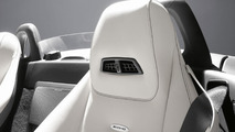 2012 Mercedes SLS AMG Roadster officially unveiled [video]