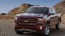 Google reveals the 10 most searched cars of 2015