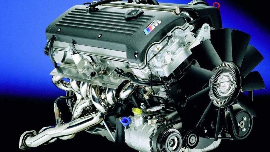 BMW S54 M Inline-Six Retires