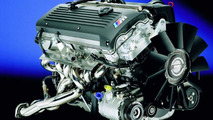 BMW S54 M Inline-Six Retires