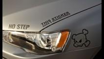 Wimmer Mercedes-Benz C63 AMG