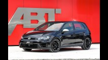 ABT Volkswagen Golf VII