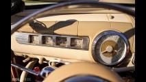 Renault Alpine A110-50 Concept
