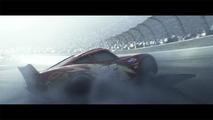 VIDÉO - Pixar fait saliver avec un teaser de Cars 3