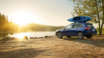 Roof racks burned extra 100M gallons of fuel last year in U.S.