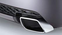 2008 Chevrolet Equinox Sport Revealed