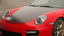 Porsche GT2 RS by Wimmer RS 02.12.2010