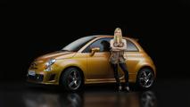 Rinspeed E2 Pre-Release - World Premiere at Geneva