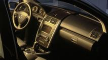 New Mercedes-Benz A-Class Unveiled