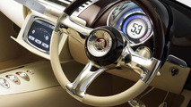 Holden EFIJY Custom Coupe Concept