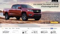 Chevrolet turns World Series flub into marketing gold [video]