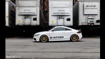OK-Chiptuning Audi TT RS Plus