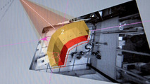 Mercedes SafetyEYE: Makes Production Safer & More Efficient