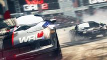 GRID 2 screenshot 05.02.2013