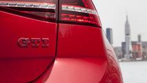 2013 Volkswagen Golf 27.03.2013