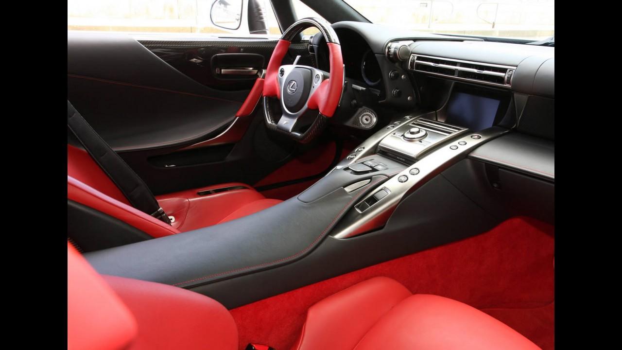 Novo Audi Q5 é lançado oficialmente no Brasil - Utilitário chega com preços entre R$ 205.840 e R$ 274.500