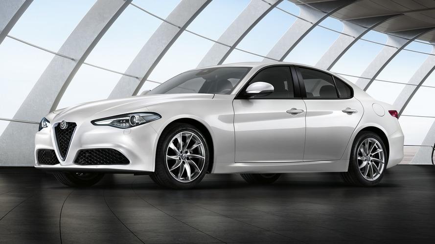 Alfa Romeo working on Tesla-like autopilot for Giulia