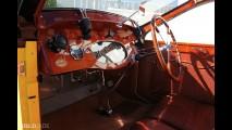 Bugatti Type 46 Superprofile Coupe