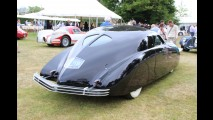 Phantom Corsair