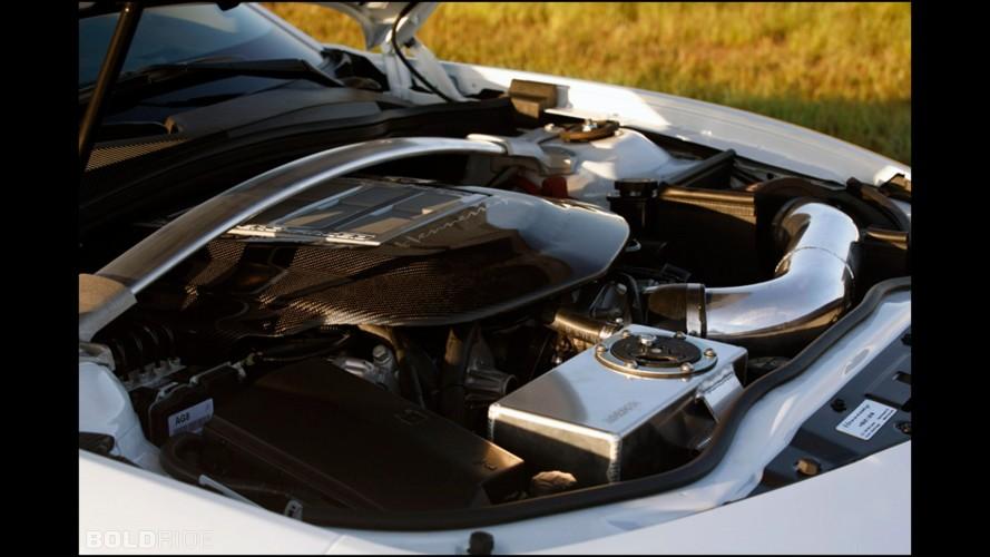 Packard Super Eight Convertible Victoria