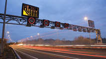 UK announces £150M investment for WiFi road trial in 2017
