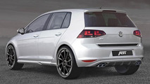 Volkswagen Golf VII by ABT