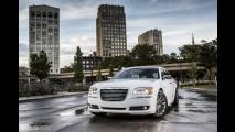 Chrysler 300 Motown