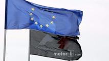 L'Union Européenne renonce à enquêter sur la vente de la F1